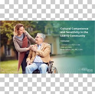 Old Age Wheelchair Home Care Service Caregiver Health Care PNG