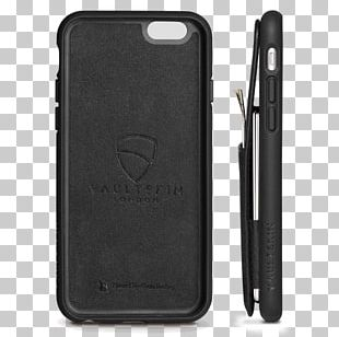 Samsung Galaxy A3 (2017) IPhone 7 8 Wallet Case Vaultskin Mobile Phone Accessories IPhone 6S Subscriber Identity Module PNG
