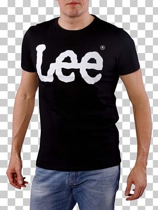 T-shirt Hoodie Lee Sweater Clothing PNG