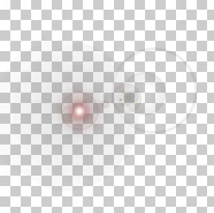 Light Lens Flare Camera Lens PNG