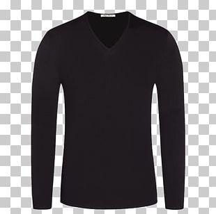 Long-sleeved T-shirt Long-sleeved T-shirt Gildan Activewear PNG