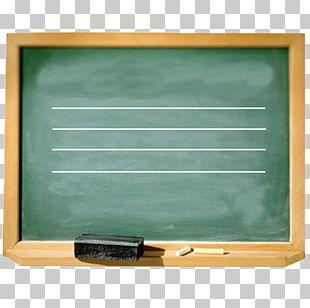 Blackboard Sidewalk Chalk Slate PNG
