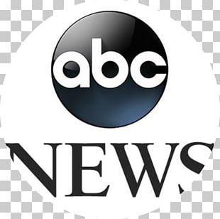 ABC News Radio New York City Slacker Radio PNG