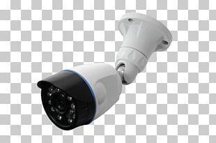 Analog High Definition Closed-circuit Television Video Cameras Analog Signal High Definition Transport Video Interface PNG