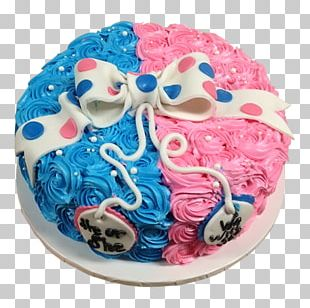 Birthday Cake Frosting & Icing Torte Bakery PNG