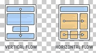 Cascading Style Sheets Point W3Schools CSS Grid Layout CSS3
