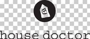 House Interior Design Services Furniture Logo PNG