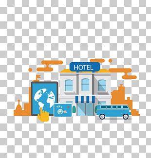 Package Tour Online Hotel Reservations Accommodation Internet Booking Engine PNG