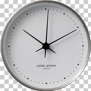 Alarm Clocks Danish Design Interior Design Services PNG