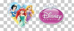 Ariel Lego Disney Princess The Walt Disney Company Lego Disney Princess PNG