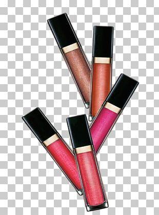 Cosmetics Lipstick PNG