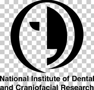 National Institutes Of Health Clinical Center National Institute Of Dental And Craniofacial Research NIH PNG
