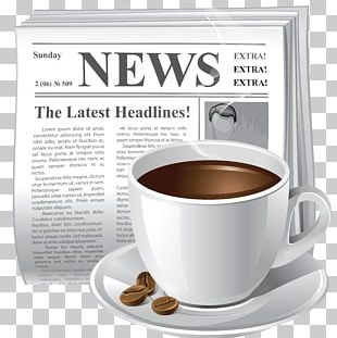 Newspaper Extra Computer Icons Breaking News PNG