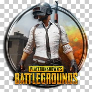 PlayerUnknown's Battlegrounds Counter-Strike: Global Offensive Xbox One Game Monster Hunter: World PNG