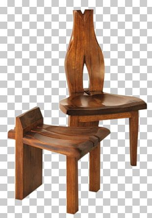 Table Chair Furniture Creativity PNG