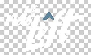 Logo Triangle Desktop Font PNG