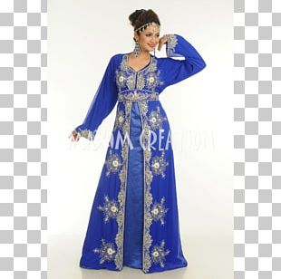 Robe Gown Costume Design Dress Clothing PNG