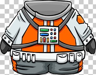 Space Suit Astronaut Outer Space Apollo 11 PNG