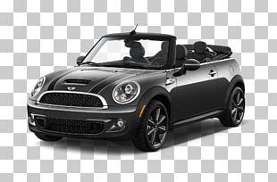 2015 MINI Cooper 2016 MINI Cooper 2017 MINI Cooper Car PNG