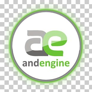 AndEngine Android LibGDX Game Engine PNG