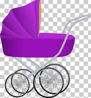 Baby Transport Infant Dune Buggy Diaper PNG