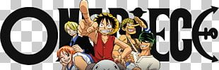 Monkey D. Luffy List Of One Piece Episodes Gol D. Roger Toonami PNG