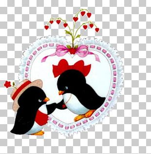 Valentines Day Animation Emoticon PNG