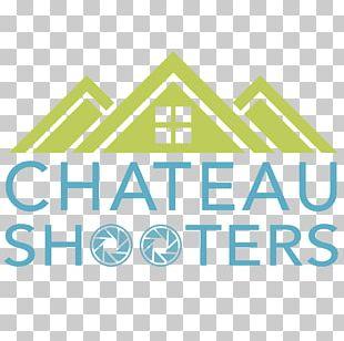 Bordeaux Wine Organization Château Croizet Bages Accounting PNG