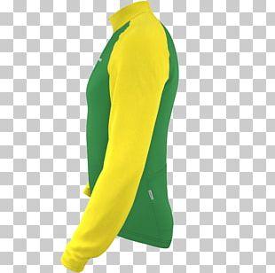 Sportswear PNG