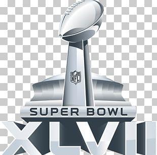 Super Bowl XLVII Super Bowl LI Mercedes-Benz Superdome Super Bowl I PNG
