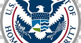 United States Department Of Homeland Security DHS National Protection And Programs Directorate United States Of America National Cyber Security Division PNG