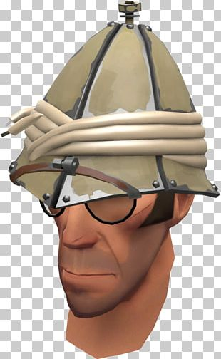 Bicycle Helmets Hard Hats Goggles PNG