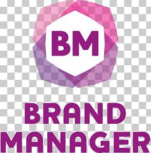 Brand Management Marketing Management Business PNG