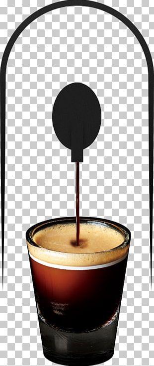 Espresso Coffee Cup Starbucks Latte PNG
