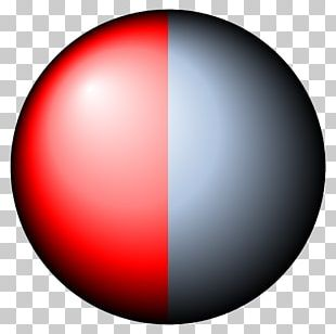 Sphere Circle Ball PNG