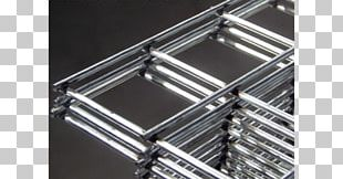 Steel Wire Grille Angle NYSE:QHC PNG