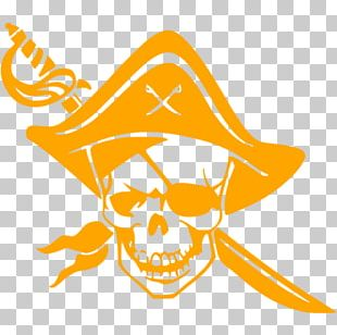 Piracy PNG