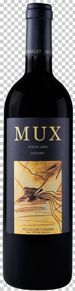 Red Wine Pessac-Léognan Common Grape Vine Bordeaux Wine PNG