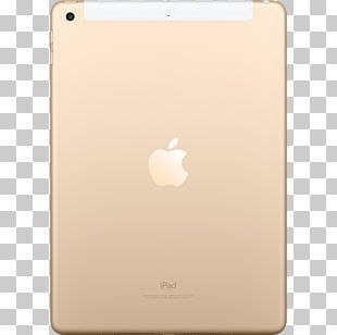 Apple Computer Wi-Fi Mobile Phones Gold PNG