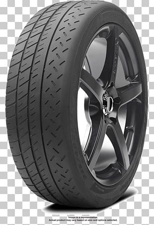 Car Motor Vehicle Tires Michelin Goodyear Tire And Rubber Company Radial Tire PNG