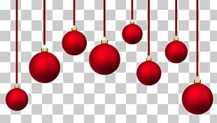 Christmas Market E Sarà Natale Advent Christmas Card PNG