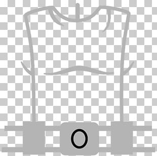Clothing Logo Clothes Hanger White PNG