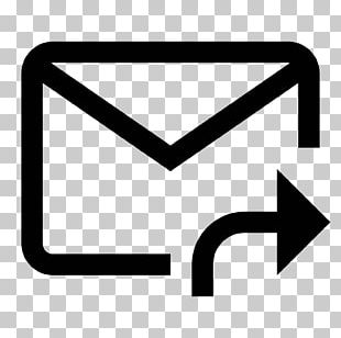 Computer Icons Email FastMail Message Symbol PNG