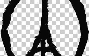 November 2015 Paris Attacks Peace For Paris Pray For Paris Peace Symbols PNG