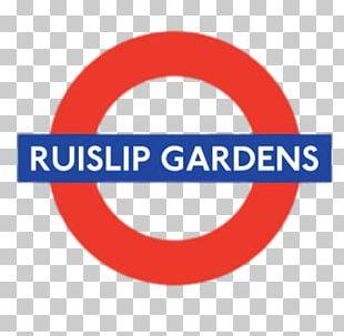 Ruislip Gardens PNG