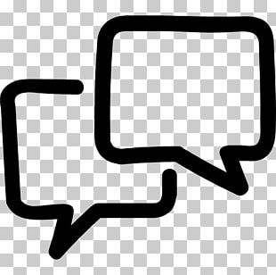 Speech Balloon Online Chat Computer Icons PNG