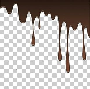 Chocolate Portable Network Graphics Biscuits PNG