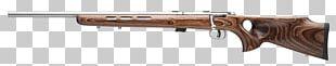Gun Barrel Ranged Weapon Bolt Action Air Gun PNG
