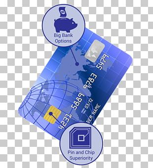Payment Card Credit Card Interest Debit Card PNG