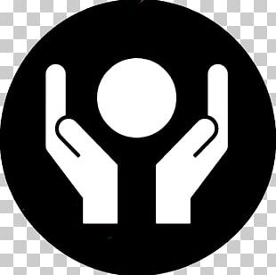 United States Computer Icons UNICEF Organization Community PNG